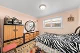 7818 Leamington Avenue - Photo 4