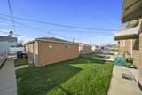 7818 Leamington Avenue - Photo 13