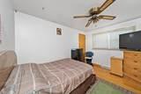 7818 Leamington Avenue - Photo 2