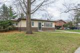 1525 Lincoln Place - Photo 1