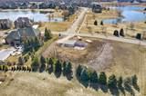 Lot 100 Prairie Lakes Boulevard - Photo 2