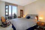 600 Lake Shore Drive - Photo 11