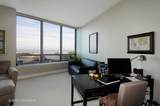 600 Lake Shore Drive - Photo 12