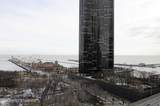 600 Lake Shore Drive - Photo 16