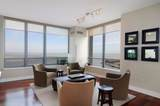 600 Lake Shore Drive - Photo 4