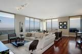 600 Lake Shore Drive - Photo 5