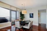 600 Lake Shore Drive - Photo 7