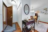 7440 Grand Avenue - Photo 3