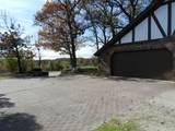 11430 German Church Road - Photo 28
