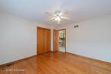 8348 Catherine Avenue - Photo 14