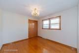 8348 Catherine Avenue - Photo 8