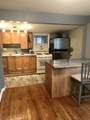 4257 Narragansett Avenue - Photo 1