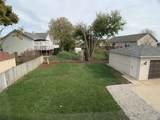 981 Palomino Street - Photo 25