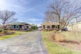 0N616 Knollwood Drive - Photo 28