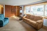 9501 Monroe Avenue - Photo 2