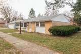 9501 Monroe Avenue - Photo 7