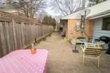 9501 Monroe Avenue - Photo 9