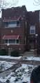 7823 Evans Avenue - Photo 1