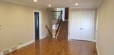 660 Westgate Road - Photo 13