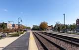 905 Forestview Avenue - Photo 3