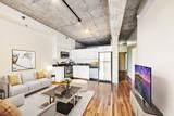 1620 Michigan Avenue - Photo 1