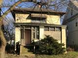 15625 Turlington Avenue - Photo 1