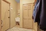 3314 Country Lane - Photo 27