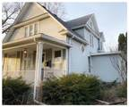 615 Morgan Street - Photo 1