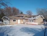 1217 Roselle Road - Photo 1