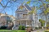 1615 Judson Avenue - Photo 1