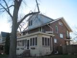 1221 Marquette Street - Photo 2