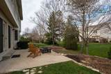835 Thorndale Court - Photo 20
