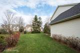 835 Thorndale Court - Photo 21