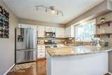 835 Thorndale Court - Photo 4