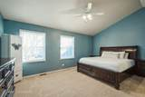 835 Thorndale Court - Photo 10