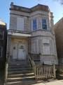 1519 Trumbull Avenue - Photo 1