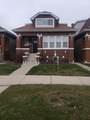5134 Parker Avenue - Photo 1