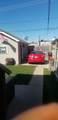 5134 Parker Avenue - Photo 3