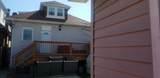 5134 Parker Avenue - Photo 4