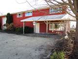 8501 White Oaks Road - Photo 1