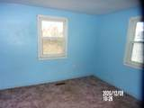 127 Linden Street - Photo 12