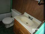 127 Linden Street - Photo 13