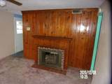 127 Linden Street - Photo 7