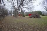 3721 Spring Road - Photo 4