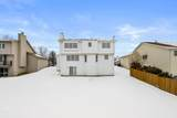 3032 Sandy Ridge Drive - Photo 2