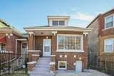 6511 Vernon Avenue - Photo 1