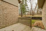 16505 Nottingham Court - Photo 8