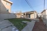 7621 Langley Avenue - Photo 34
