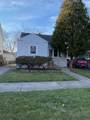 13822 Kanawha Avenue - Photo 1