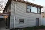 11211 Trumbull Avenue - Photo 6